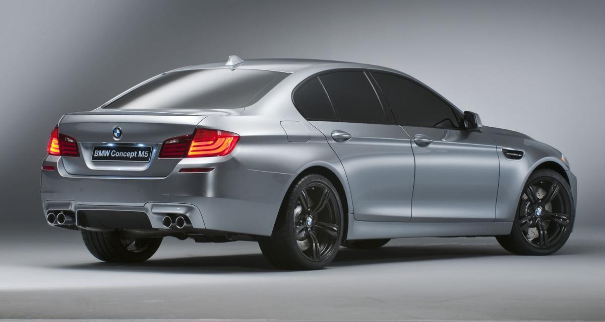 Audi, BMW et Mercedes : des émissions de CO2 trop optimistes ?
