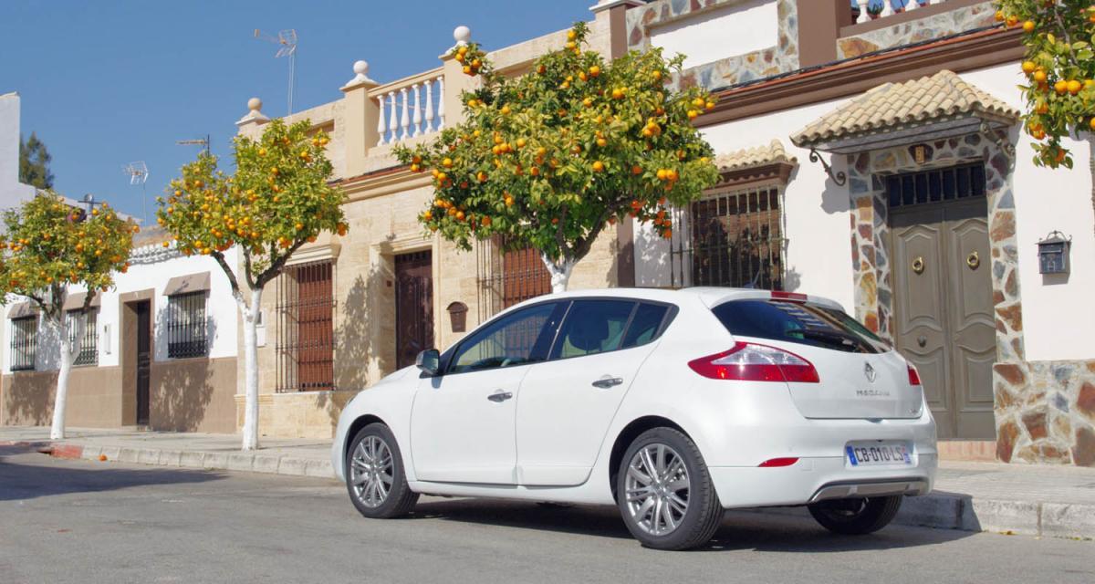 Renault : bientôt des hybrides