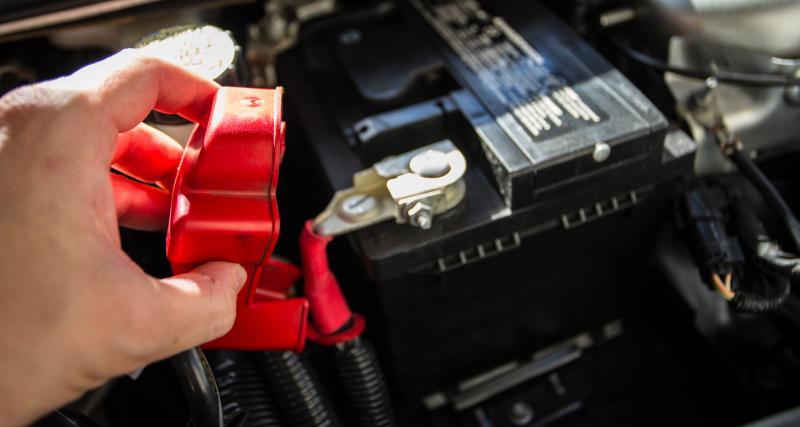 La batterie : ce qu'il faut savoir et appliquer pour garantir son efficacité