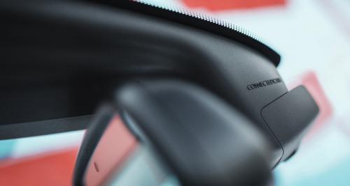 Garmin dévoile sa caméra connectée sur la nouvelle Citroën C3