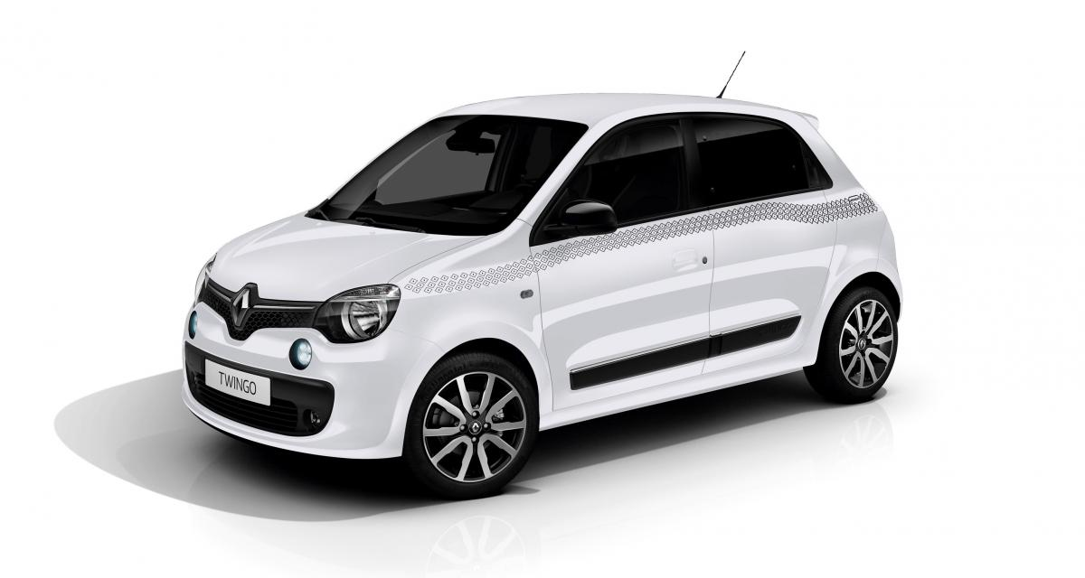 renault twingo 3 midnight. Black Bedroom Furniture Sets. Home Design Ideas