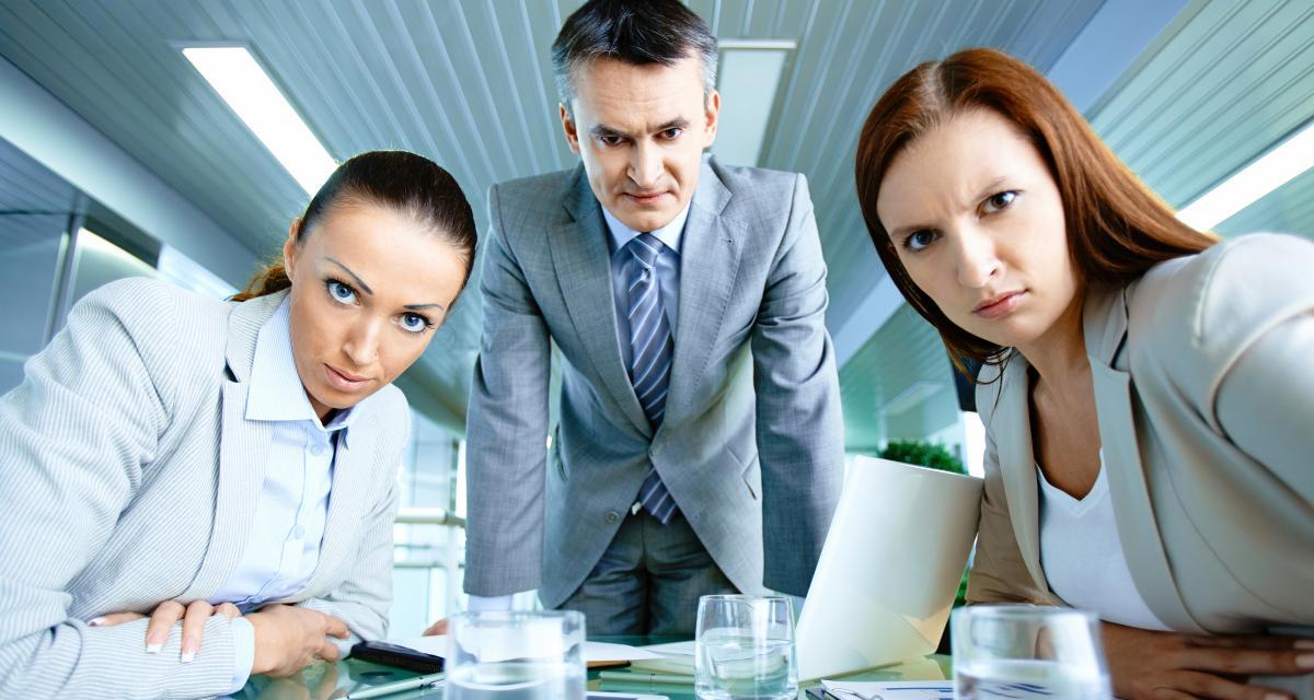Véhicules de société : le dirigeant doit-il dénoncer ses salariés ?