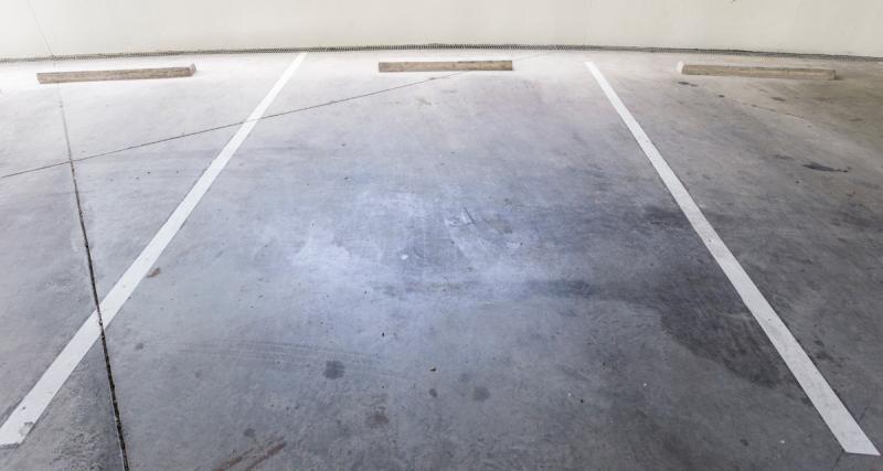 Investir dans une place de parking, bonne ou mauvaise idée?
