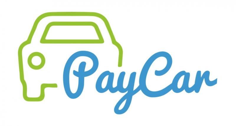 PayCar : la solution sécurisée pour vendre et acheter un véhicule d'occasion
