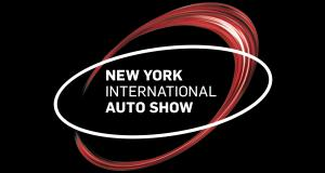 Salon de New York 2017
