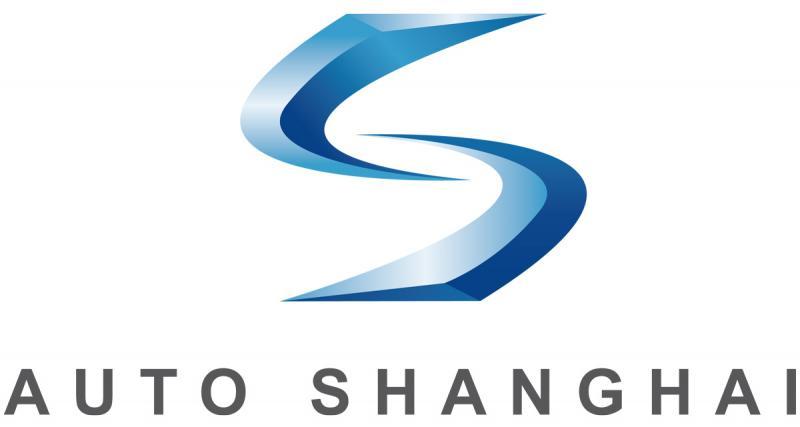Salon de Shanghai