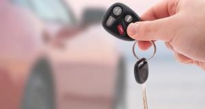 Loueurs de voitures low-cost: gare aux mauvaises surprises