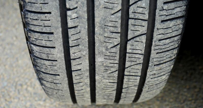 Hausse du prix des pneus : quelles solutions ?