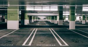Yespark, l'application qui libère le stationnement urbain