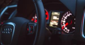 5 bons conseils pour entretenir sa voiture sans se ruiner