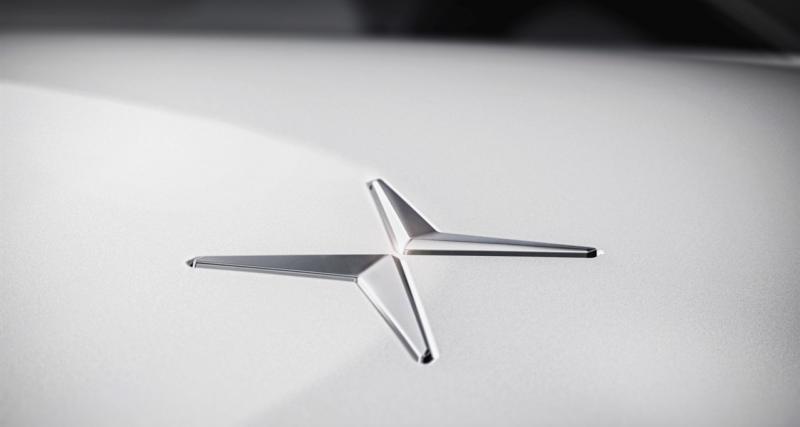 Volvo : Polestar deviendra une marque indépendante de sportives électrifiées