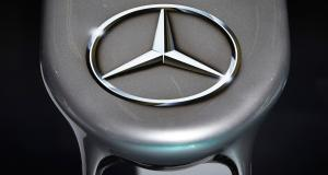 Mercedes s'engagera officiellement en Formule E dès 2018