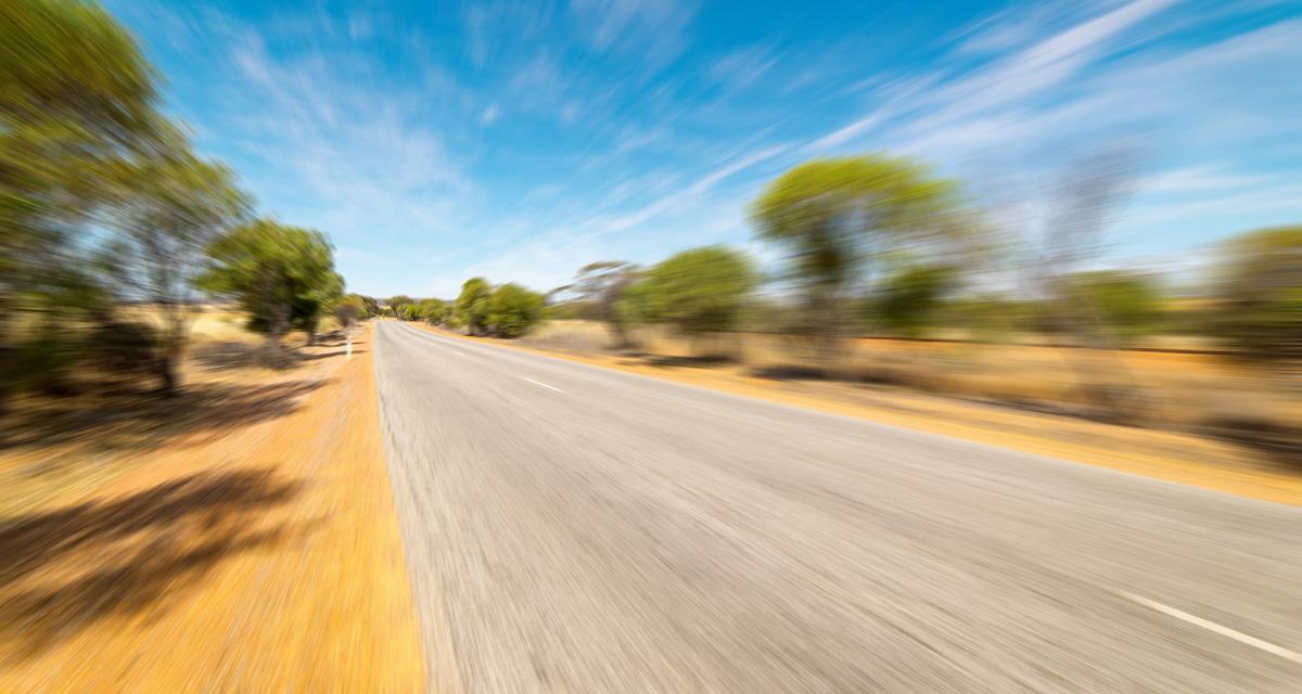 Les pièges à éviter sur la route en période estivale