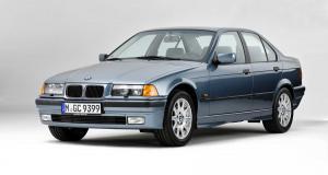 Jusqu'à 2 000 euros de reprise additionnelle à l'achat d'une BMW ou d'une Mini écologique