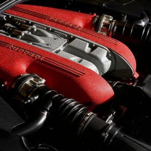 La fin des moteurs thermiques ?