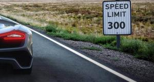 Hennessey Venom F5 : enfin une hypercar pour atteindre les 480 km/h ?