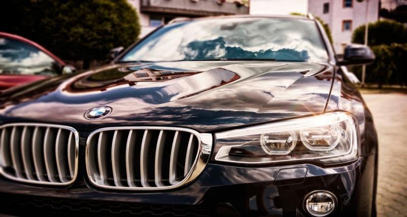 Comment bien estimer la valeur de votre voiture ?