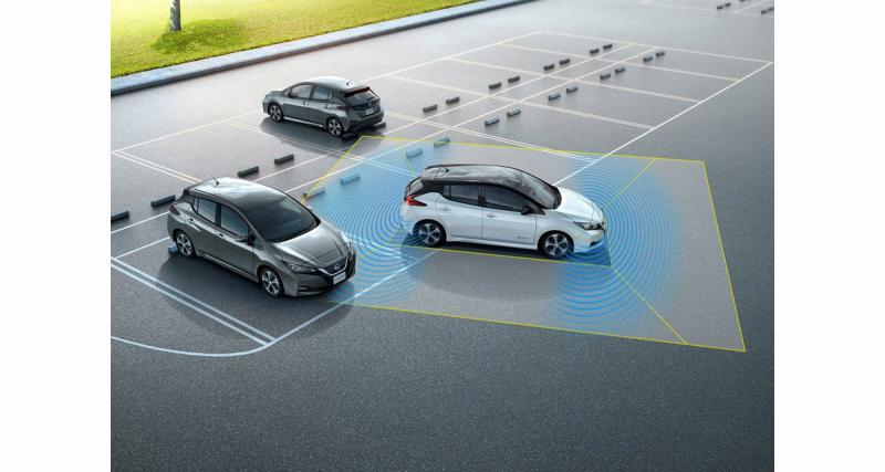 Clarion devient fournisseur d'UCE et de systèmes de navigation pour Nissan