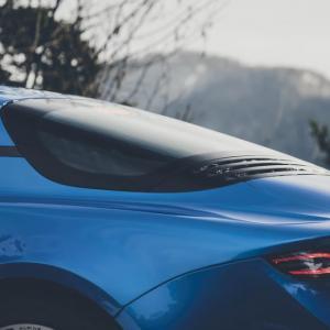 Plus belle voiture de l'année 2017 : Alpine et DS parmi les prétendantes