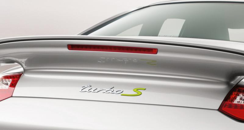 La prochaine génération de Porsche 911 pourrait succomber à l'hybride