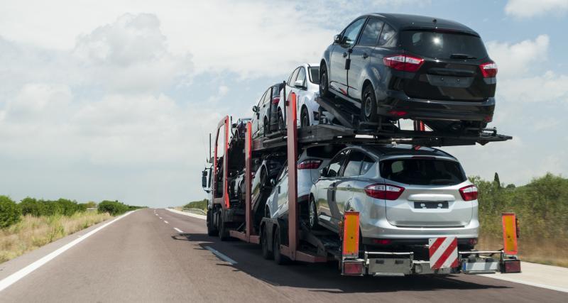 Top10 des  grands rappels automobiles de l'histoire
