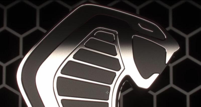 Le retour du Cobra