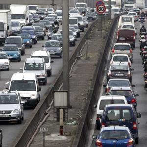 Péages autoroutiers : pourquoi les prix augmentent encore ?