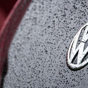 Dieselgate : Volkswagen s'excuse pour les singes exposés aux gaz d'échappement