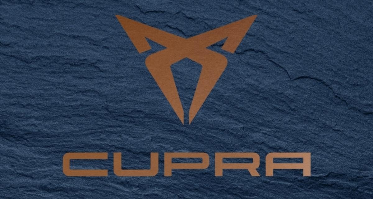 Cupra : la nouvelle marque sportive signée Seat