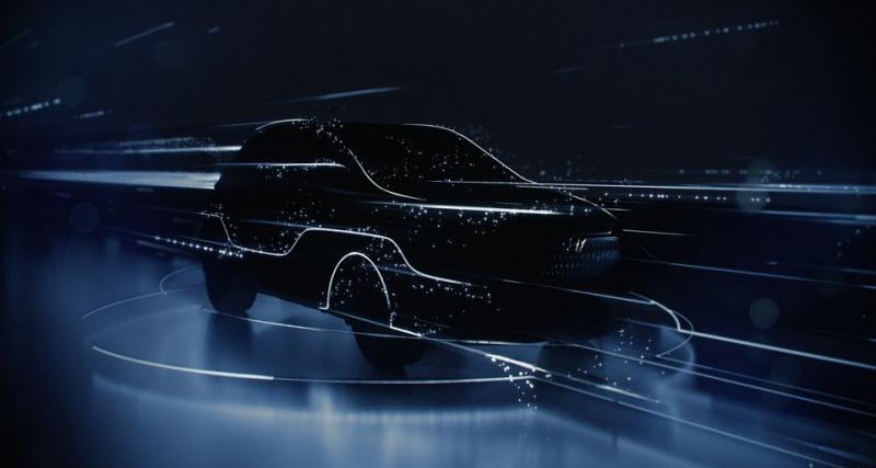 Le Hyundai Kona électrique fera ses grands débuts à Genève