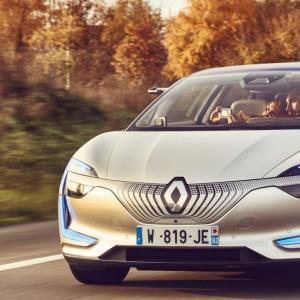 Renault Clio 5 : qui pour la concurrencer ?