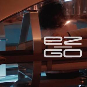 Le concept de Renault pour Genève se nomme EZ GO