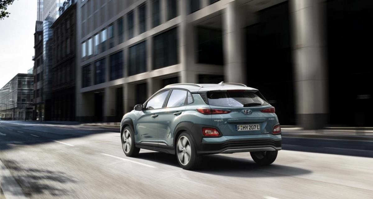 Salon de Genève 2018 : suivez la conférence Hyundai en direct