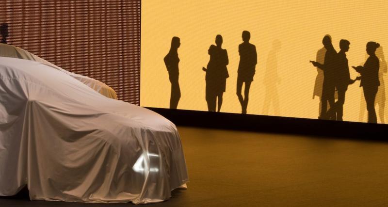 Comment suivre la conférence Renault en direct ?