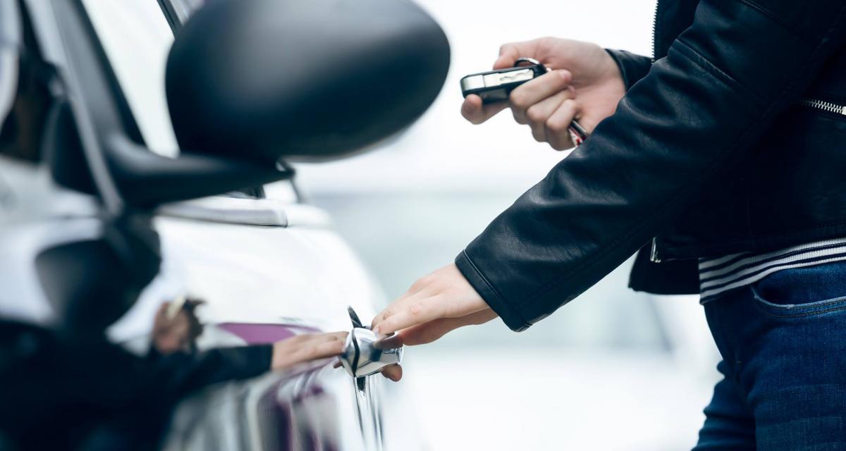 TravelerCar : louez votre voiture si elle ne sert pas!