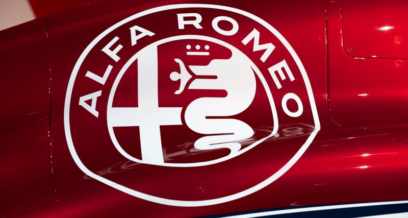 Alfa Romeo: retour gagnant ?