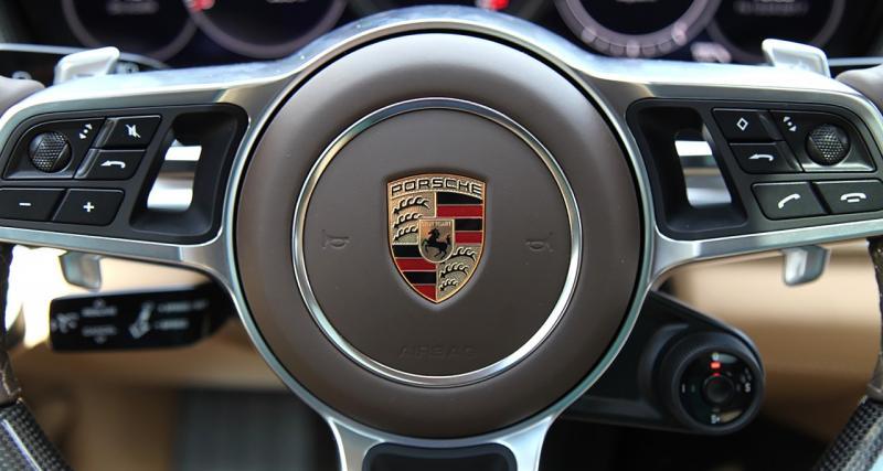Evadez vous avec votre voiture de luxe