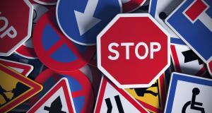 Quels changements pour l'examen 2018 du code de la route ?