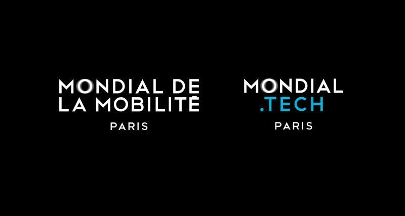 Mondial de l'Auto : la mobilité et les startups aussi à l'honneur
