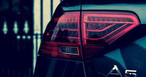 Assurance auto pour un conducteur résilié : de nouvelles solutions existent