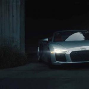 Audi finalement contre la voiture autonome ?