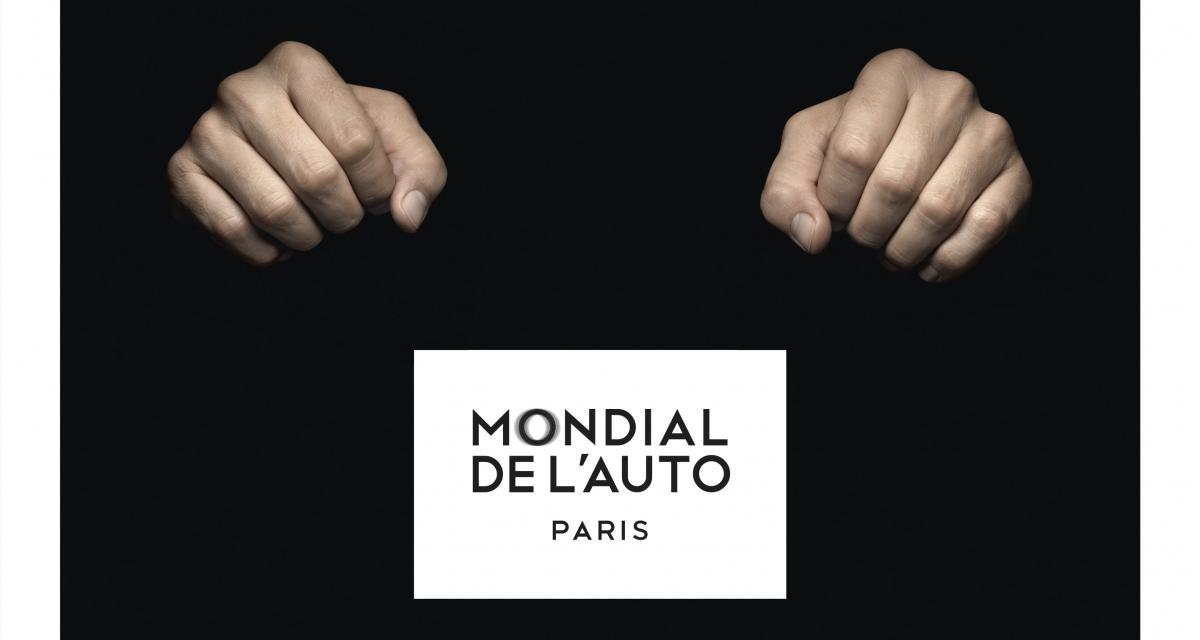 Salon de Genève 2019 - cover