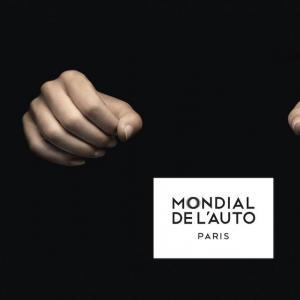 Salon de l'Auto : les nouveautés en images et infos pratiques du Mondial 2018