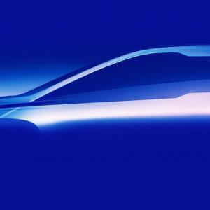 BMW iNEXT : bientôt un monospace électrique pour l'hélice ?