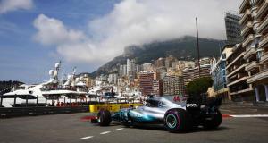 Formule 1 : comment suivre le Grand Prix de Monaco en direct ?