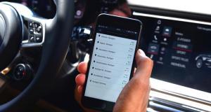 Porsche : une appli pour faciliter la recharge de tous les véhicules