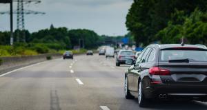 Départs en vacances : un début juillet tranquille sur les routes