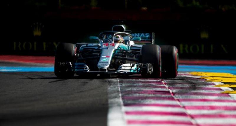 Formule 1 : comment suivre le Grand Prix d'Autriche en direct
