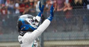 F1 - GP d'Autriche : un cauchemar pour Mercedes