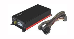 Vibe dévoile un micro amplificateur Classe D à 4 canaux